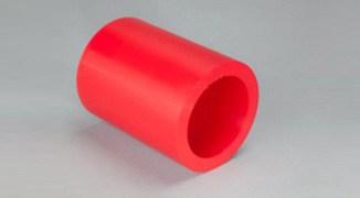 HPU Thermoplastic Polyurethane