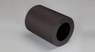 Nitrile rubber