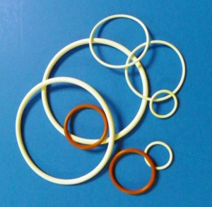 fda approved o-rings