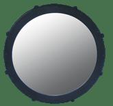 Camlock Orifice plate Gaskets